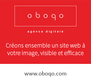 Annonce Oboqo