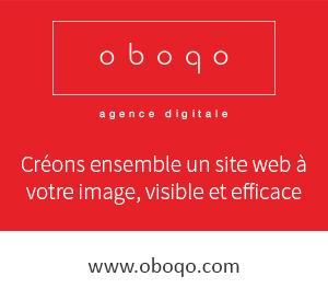 Annonce Oboqo