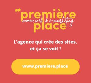 Annonce PREMIERE PLACE
