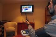 Faciliterlequotidien des seniors avec les nouvelles technologies