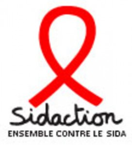 sidaction alsace