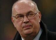Jean-Claude Plessis : nouveau président du FC Strasbourg