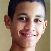 Sully Bello, jeune fugueur retrouvé à Lutterbach