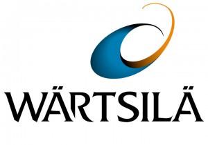 Wärtsila : 72 personnes licenciées à Mulhouse