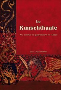 Kunschthaafe