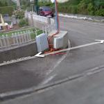 Un corps calciné retrouvé dans une voiture à Dornach (suite)