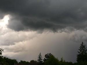 orage alsace