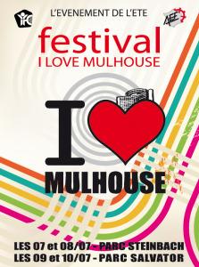 i love mulhouse