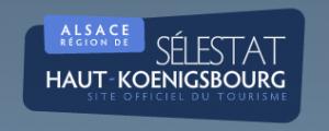 Un nouveau site pour l'office du tourisme de Sélestat