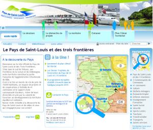 Le Pays de Saint-Louis se lance dans le Plan Climat Territorial
