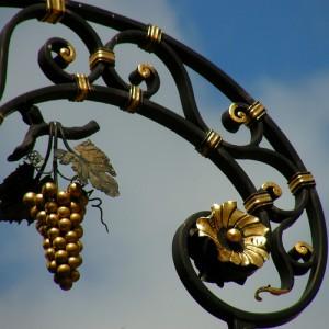 Les fêtes du vin en Alsace du 9 au 15 août 2010