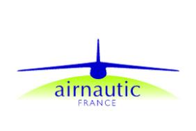 Fret aérien Airnautic
