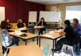 Formation mulhouse Gifop Cahr Formation