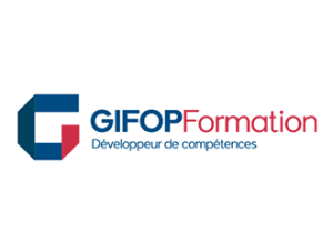 Formation communication en Alsace