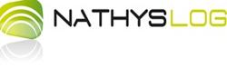Nathyslog, nouvelle société en Alsace