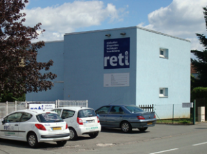 RETI Diagnostic immobilier à Mulhouse