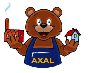 AXAL, entreprise de déménagement en Alsace