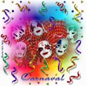 Agenda des Carnavals de la région mulhousienne