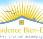 Logp de Résidence Bien-Être Services