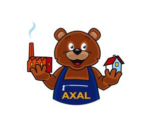 AXAL déménage 700 m3 en 2 jours