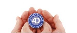 Adassa-Diaconat Clinique de Strasbourg