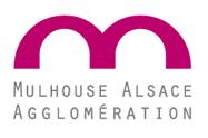 Animations à Mulhouse : Nuit des mystères et Cie