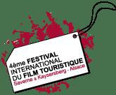 4ème Festival International du Film Touristique