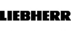 Nouvelle usine Liebherr à Colmar