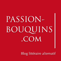 Blog littéraire : Passion Bouquins