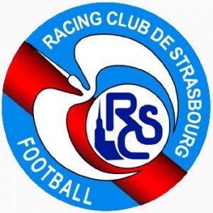 La fin du foot professionnel en Alsace