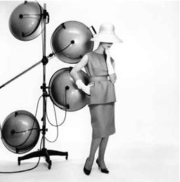 L'été de la photographie au Musée de L'impression sur Etoffes