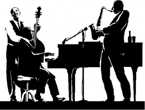Jazz Mulhouse