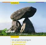Nouveaux catalogues de formations GIFOP