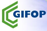 Formations Ressources Humaines en octobre au GIFOP