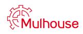 Concours photo à Mulhouse