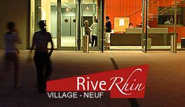 Animations culturelles à Village Neuf