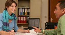 Insertion professionnelle : pensez à la Maison de l'emploi à Mulhouse
