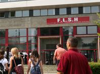 Université Alsace