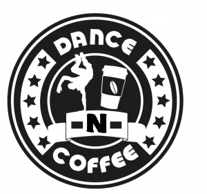 Dance'N'Coffee : Soirée danse hip-hop au Molodoï