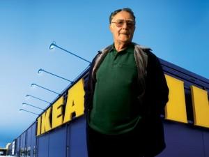 Ikea à Mulhouse en 2015 ?