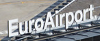 Croissance Euroairport