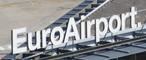 Euroairport : 5 millions de voyageurs en 2011
