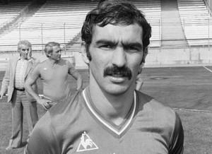 domenech-moustache-fcm-mulhouse