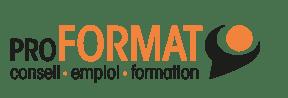 Le centre de formation Pro Format lance son nouveau site web