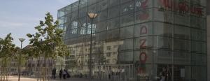 E-nov Campus Mulhouse