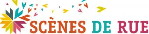 Scènes de Rue : retour du festival en 2012