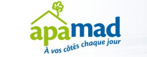 APAMAD aide à domicile à Colmar