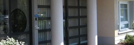maison de retraite alzheimer mulhouse. Black Bedroom Furniture Sets. Home Design Ideas