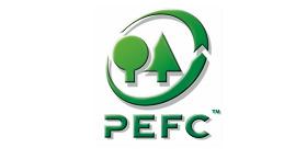 PEFC scierie alsace
