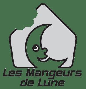 Le Mangeur de Lune Festival, 6ème édition